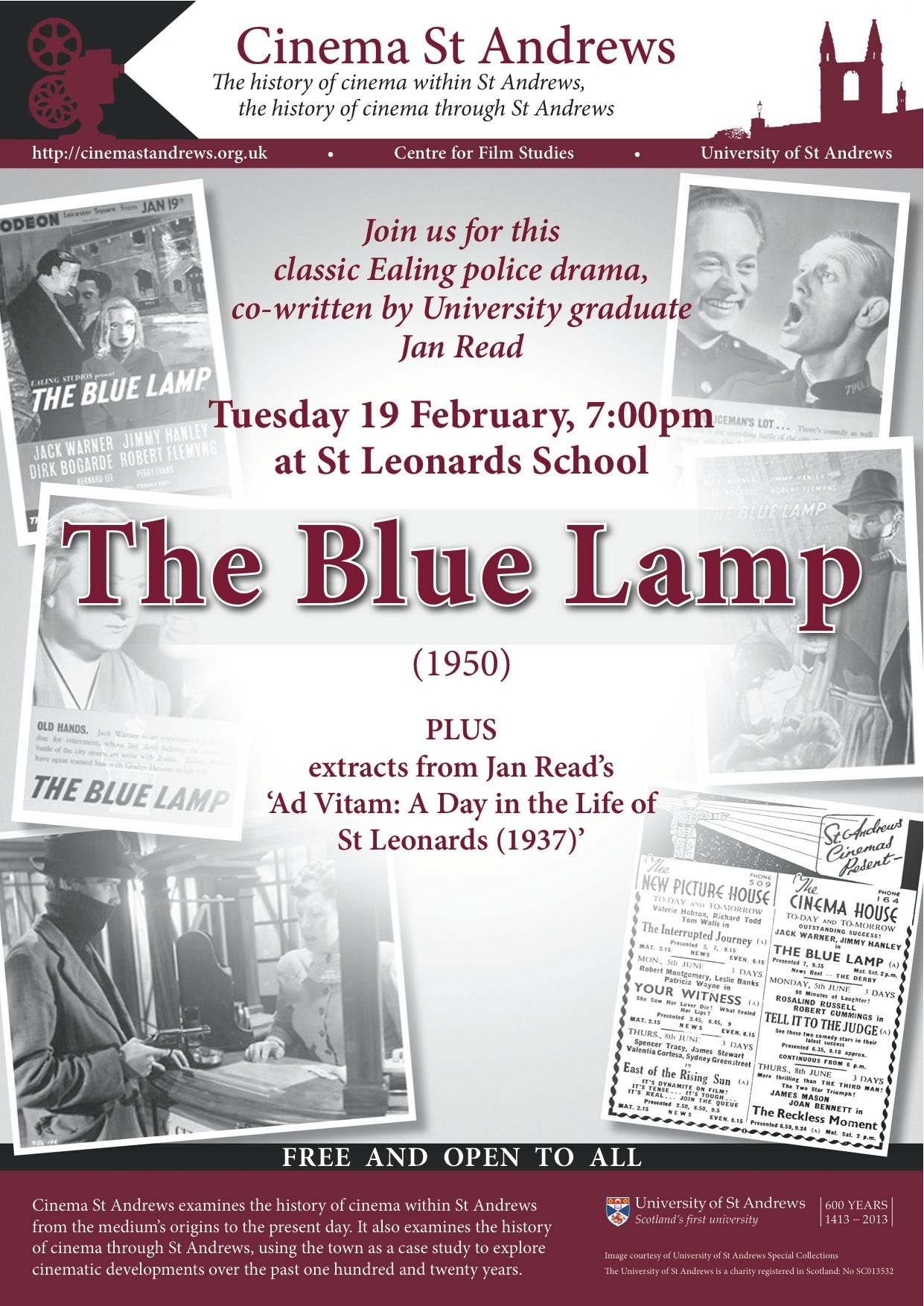 bluelamp1