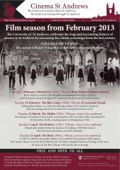 film-season-poster