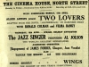 jazz-singer-st-andrews