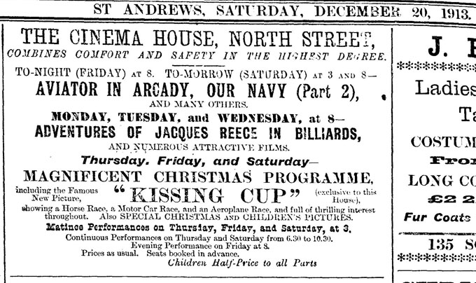 st-andrews-citizen-1913_20
