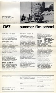 1967-Summer-Film-School_Main