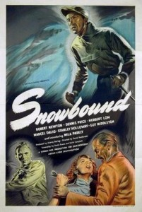 snowbound-1948-dvd-dennis-price-300-p