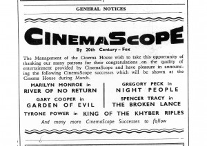 The Citizen, 26 February 1955