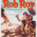 Cedric Thorpe Davie composes the score for Rob Roy: The Highland Rogue