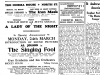 st-andrews-citizen-1930-for-chelsea-wessels_page_03